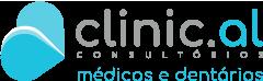clinic.al